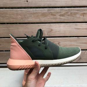 Adidas Tubular women's sneakers